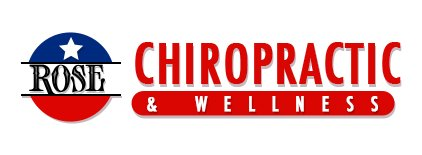 Chiropractic Fort Worth TX Rose Chiropractic & Wellness